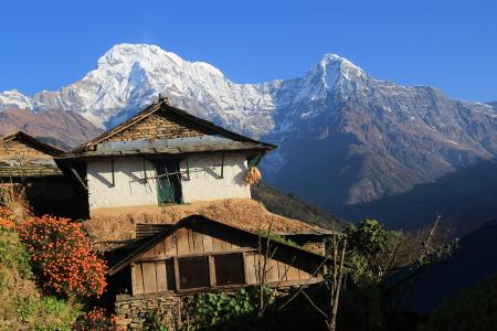 nepal2015